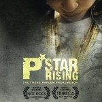 PBS AIRS P-STAR RISING TONIGHT AT 10 PM