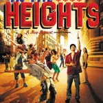 Lin-Manuel Miranda's 'In the Heights' Gets New Life at The Weinstein Co. | THR