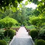 Park Portfolio - Swindler Cove Park