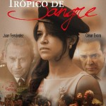 Trópico de Sangre - The Review