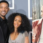 Will & Jada Smith Sell Washington Heights Based Sitcom To ABC