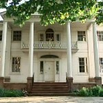 The Morris-Jumel Mansion Culture & Arts Festival Kicks Off Tomorrow