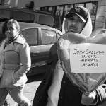 Op-Led: John Collado Remembered