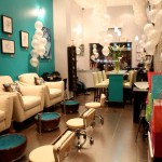 Another Groupon Uptown Steal – Nail Lounge