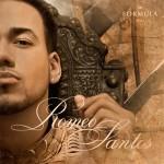 Romeo's Debut Solo Album Formula Vol 1 Drops Today