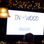 "Pics From The ""In The Wood"" Screening @ Piper's Kilt"