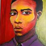Uptown Artist – Layla Jade