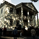 indiegogo Spotlight: Help Restore the Morris-Jumel Mansion