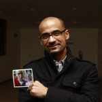 My New York: Junot Diaz | NBC