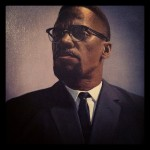 Uptown Tonight: The Enduring Impact of Malcolm X @ The Shabazz Center