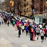 Coogan's Run 2012 In Pictures