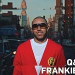 Ear to the Street Q&A: Frankie P | Remezcla