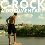 5/24/14: C-Rock X Rooftop Films