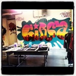 Circa '95's Hip-Hop Pop Up Shop Opens Today in the Bronx