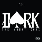 Monday Mood Music: Dark ATM - Double Black