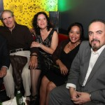 The Tribeca Film Institute & Heineken's Latino Filmmakers Celebration – The Recap