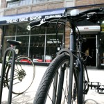 Another Groupon Uptown Steal – Tread Bike Shop