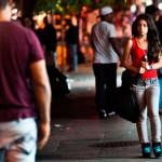 Tribeca Film Festival Spotlight: Babygirl