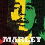 4/20 News: Bob Marley Movie Available Today in Theaters, On Demand & Facebook