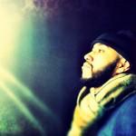Frankie P – Uptown Renaissance Man
