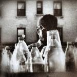 #TheGramUptown: Frio Squared