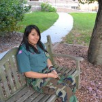 The Adventures of Jovana: Scout, Leader, Teen | Manhattan Times