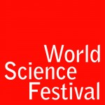 The 2012 World Science Festival Kicks Off @ the United Palace Theater