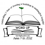Breaking: Word Up Books Gets Lease Extended Until End of August