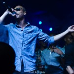 Audubon Rocks Phuket Lounge - The Video