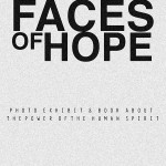 Kickstarter Spotlight: Faces of Hope Update
