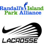 Apply For Free RIPA/Nike Lacrosse Camp For Kids