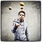 The New York International Latino Film Festival Closes With The Powerful Lemon