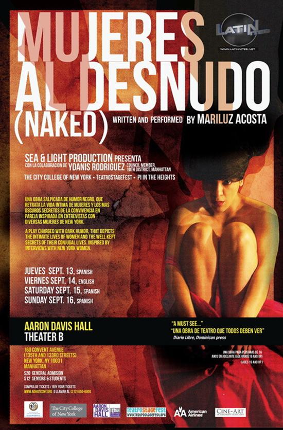 Mujeres-Al-Desnudo-NAKED