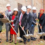 2142 Amsterdam: From rubble to housing | Manhattan Times