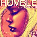Uptown Love: 55's Humble By Les Carbonell