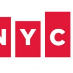 I Love WNYC...
