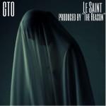 Uptown Video: GTO - Le Saint
