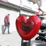 Valentine's Day Love: Ray West Ft. Blu & Dave Dar - Stay Still
