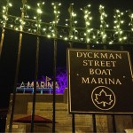 The UC Holiday Bash @ La Marina - The Recap