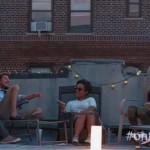 MTV's 'Washington Heights' - The Trailer