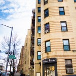 StreetEasy: Inwood emerges as the only truly affordable neighborhood in New York City