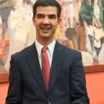Ydanis Speaks: Parents Are the Cornerstones of a Child's Education