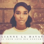 Put You On: Lianne La Havas