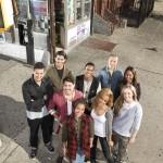 MTV's 'Washington Heights' – The Weekly Breakdown: Episode 3