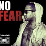 New Music: No Fear By Kid Glory