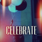New Music: Ty Hayez – Celebrate