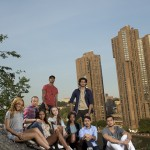 MTV's 'Washington Heights' – The Weekly Breakdown: Episode 4