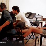 MTV's 'Washington Heights' – The Weekly Breakdown: Episodes 7 & 8