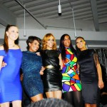 Uptown Fashion Week to Return to Washington Heights | DNAinfo