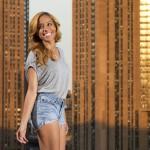 UC Exclusive: MTV's Washington Heights - Sneak Peak of Reyna's Debut Performance
